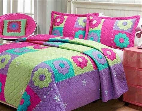patchwork edredones obelolar colchas em patchwork lindas