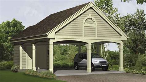 carport with storage shed kissimmee carport to storage different carport designs pictures victoria homes design