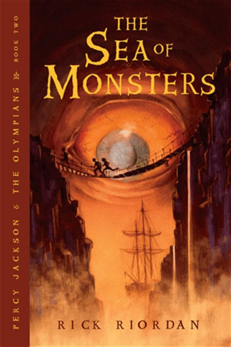 Book Review Gods In Alabama By Joshilyn Jackson by Book Review Percy Jackson And The Sea Of Monsters