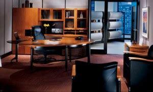 used office furniture ga used office furniture marietta ga