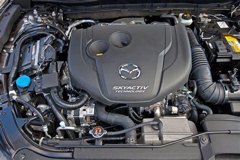 mazda motor all 2014 mazda3 sedan details and pictures