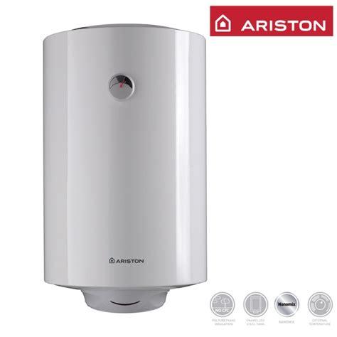 Lemari Es Ariston pro r 100 v toko perlengkapan kamar mandi dapur