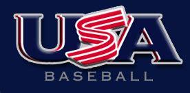 12 of 27 players chosen for usa baseball 14u from california 171 major league baseball youth