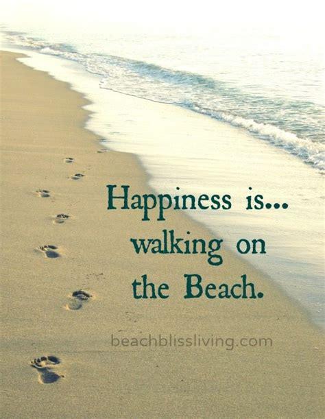 living on the beach beach quotes florida quotesgram