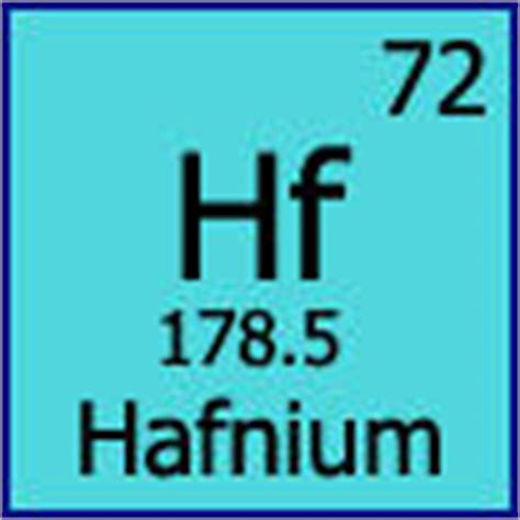 Hf Periodic Table by Exportlawblog 187 There Will Always Be An