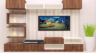 Online Cabinet Design Tv Unit Amp Cabinet Designs For Livng Room Online In India