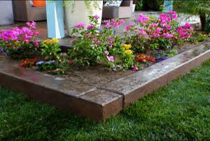 indi scaping design decorative landscaping gravel