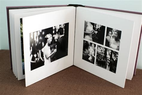 photo album book layout collaborating with your photographer 107 choosing the