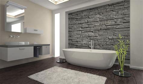 Show Home Interiors Uk hertweck amp ehret gmbh heizung klima bad sanit 228 r