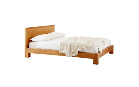 simple beds beds mark tuckey