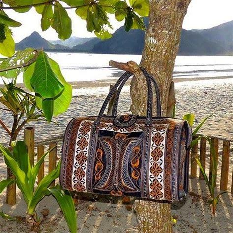 wallet bag coklat meer dan 1000 afbeeldingen banda bags pics op