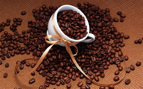 coffee wallpaper red coffee wallpapers best wallpapers
