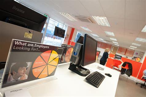 apprenticeships in interior design uk design decoration