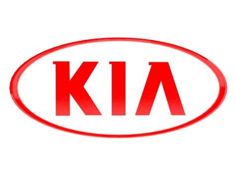kia logo kia llega a las 300 mil unidades producidas orgullosamente