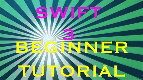 tutorial video background music xcode swift 3 how to put background music into your app