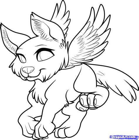 flying wolf coloring page wolves how to draw and to draw on pinterest coloring