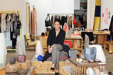 creature of comfort top five stores where the fashion bloggers love to shop in