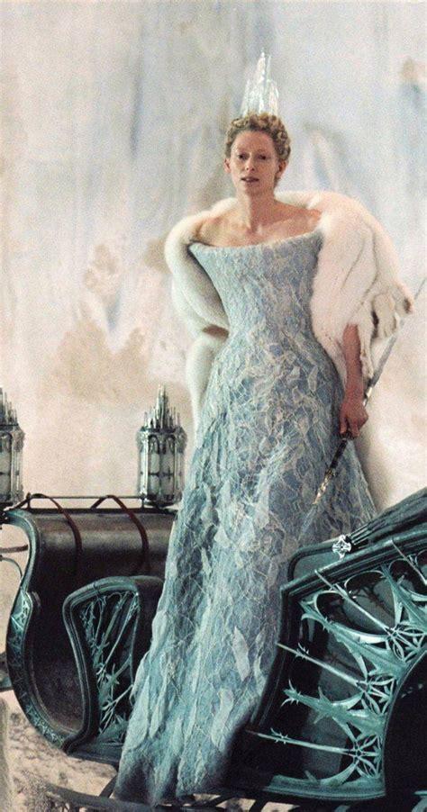 Imdb Witch Wardrobe by Pin By Mareike Stobbe On Narnia