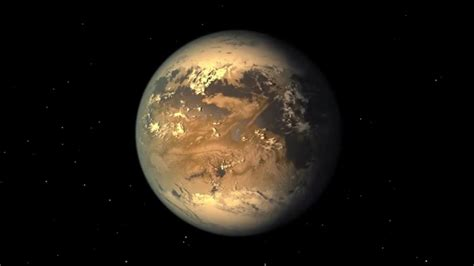 Nasa Finder Did Nasa Find A Second Earth Wired