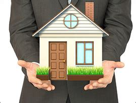 Infinity Auto Insurance Orlando by Kissimmee Auto Insurance Home Insurance And General Liability