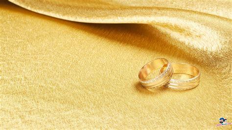 Wollpaper Of Gold Ring Of Of by Wedding Ring Wallpaper Wallpapersafari