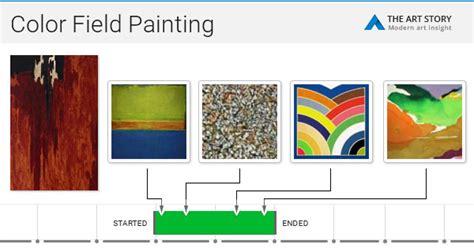 100 davies paint colors list 4ecd3419 5106 43e0 a187 4039b3b0de96 jpg interior paint