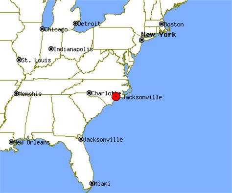 section 8 in jacksonville nc jacksonville north carolina pictures to pin on pinterest