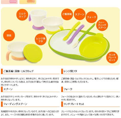 Combi Baby Label Baby Cup Aqua orange baby rakuten global market combination baby label navigation tableware set c