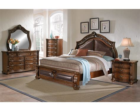 bedroom furniture sets beds bedframes dressers more