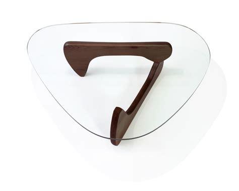 noguchi table replica tribeca coffee table