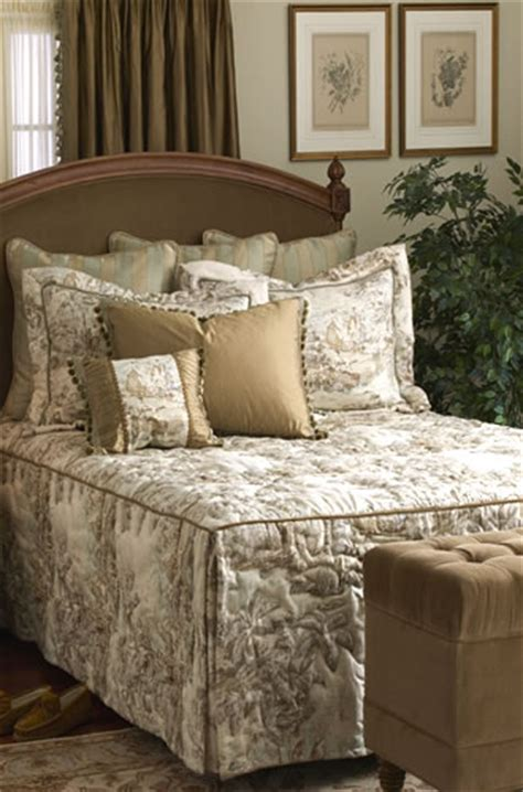 custom bedspreads and comforters vessel sink cabinet only affordable cabinet makers in perth