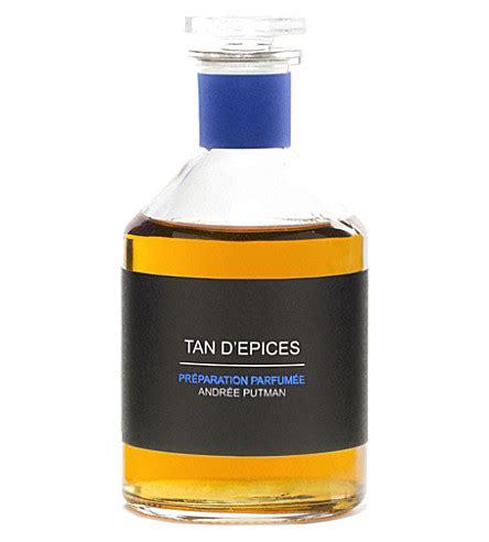 Parfum 250ml andree putman d epices eau de parfum 250ml selfridges