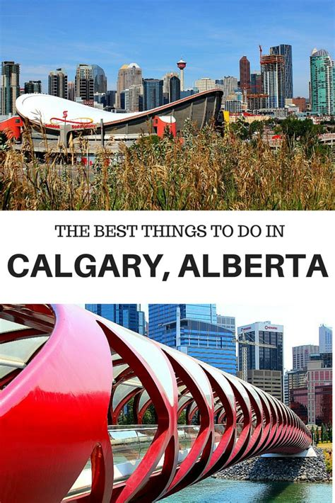 25 Best Ideas About Canadian - 25 best ideas about alberta canada on banff