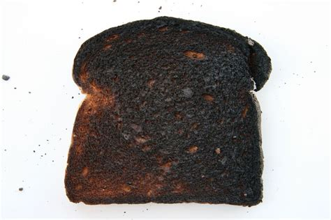What Is The Best Toaster To Buy Migrating Burnt Toast Kate Joranson
