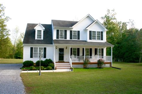 11541 danforth road chesterfield va for sale 247 000