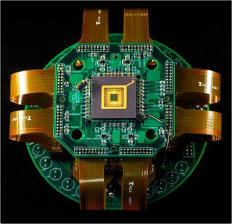 avalanche photodiode lidar avalanche photodiode lidar 28 images silicon avalanche photodiode apd arrays a dual lidar