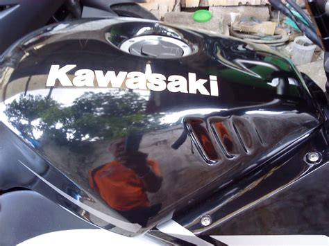 Tengki Rx King gambar modifikasi chopper honda cb 100 motorcycles modifications 2015 personal