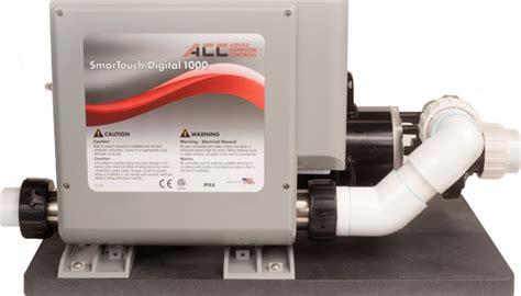 pressure switch wiring diagram balboa tub balboa