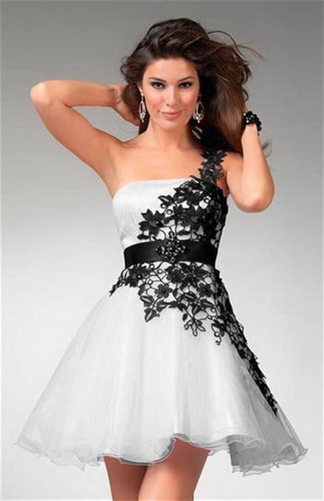 imagenes de vestidos en blanco y negro fashion world vestidos blancos y negros