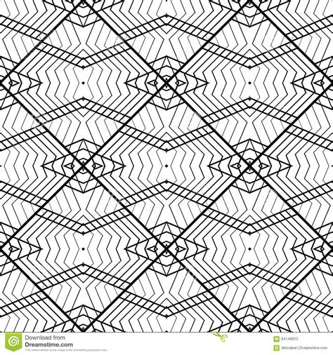 html pattern no whitespace design seamless monochrome geometric pattern cartoon