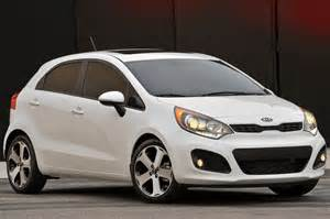 2011 kia 1 4 automatic related infomation