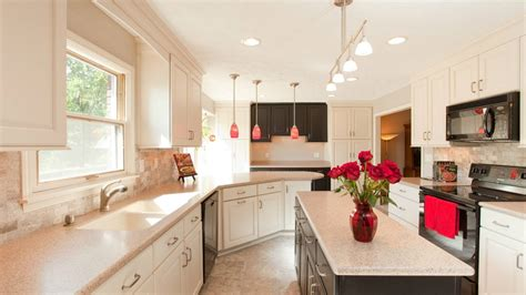 Small Galley Kitchen Lighting Ideas 20 Galley Kitchen Lighting Ideas 8310 Baytownkitchen