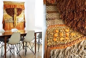 interior wall hangings inspirational estenil com home interiors homco 1969 sexton set of two metal train