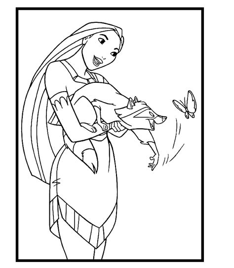 jamestown 1607 coloring pages coloring pages