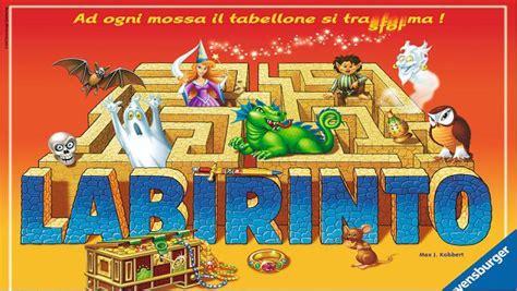 gioco da tavolo labirinto labirinto labirinto elettronico giochi da tavolo