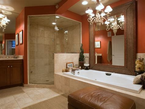 color ideas for bathrooms fresh bright bathroom paint color ideas advice for your