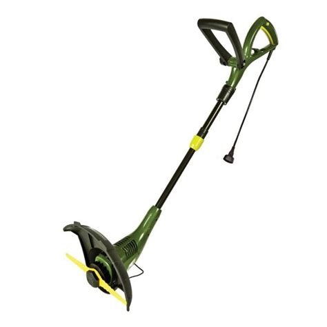 best electric string trimmer best corded electric string trimmers the gardens of heaven