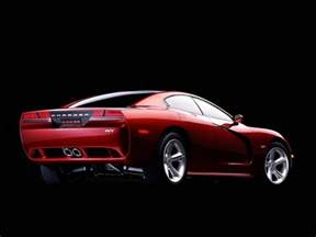 Dodge Concepts 2017 Dodge Charger Concept Redesign Price Release Date