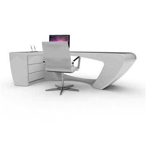 nuova arredo inserimenti scrivania design lamed di roberto corazza per zad italy 174