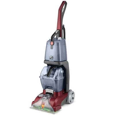 top 10 best home carpet cleaning machines in 2017 reviews